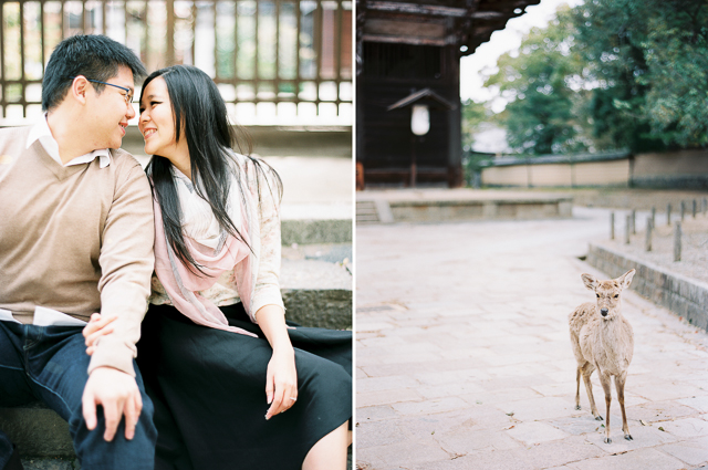 Japan Engagement Session-8