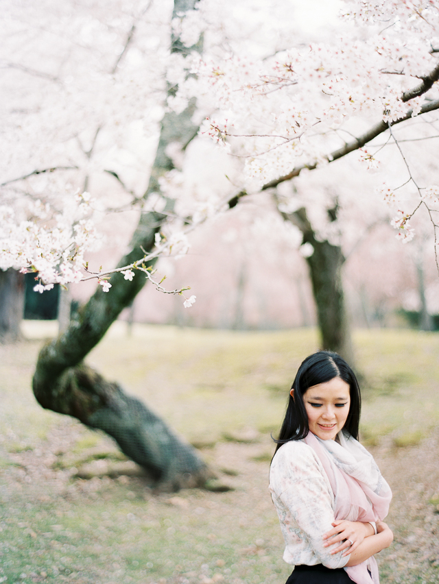 Japan Pre Wedding-24