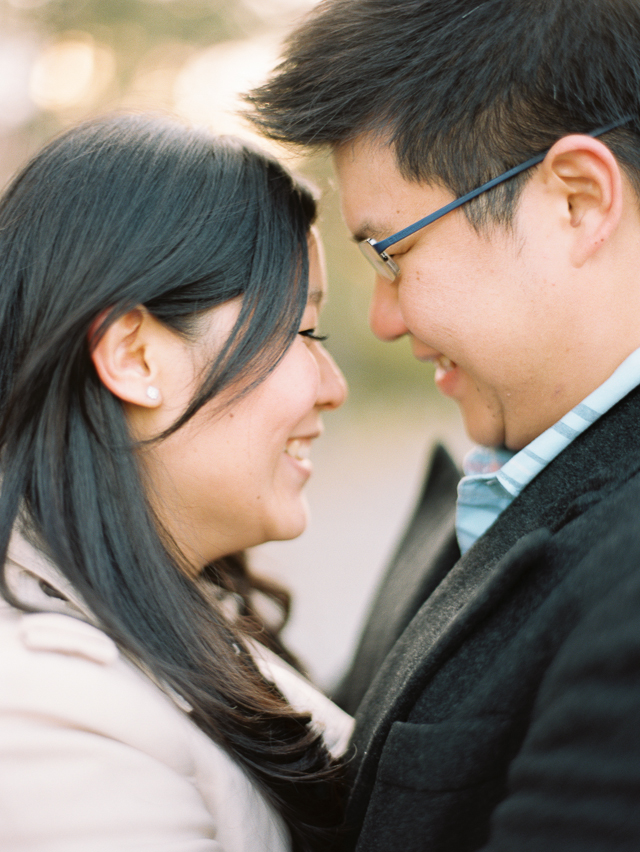 Japan Pre Wedding-7