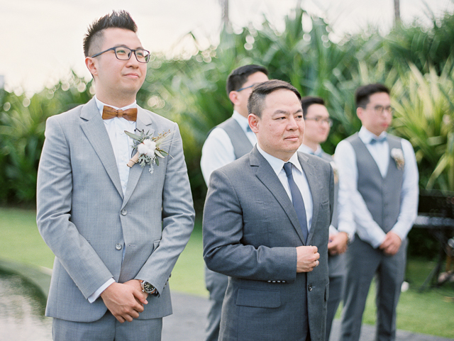 Bali Film Wedding Photographer Phalosa_-20