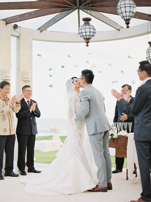 Bali Film Wedding Photographer Phalosa_-25