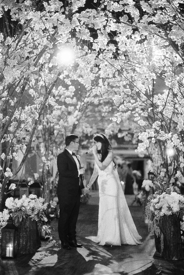 Bali Film Wedding Photographer at Alila Uluwatu